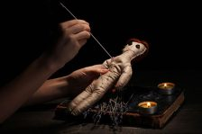 Voodoo spells casters, black magic love spells caster, return, reunite, bring back, ex- lover, lost lover in New Mexico, New York, North Carolina, North Dakota, Ohio, Oklahoma, Oregon, Pennsylvania, Rhode Island, Tennessee, South Dakota, Utah, Vermont, Virginia Washington
