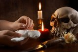 Voodoo spell, break up spell, divorce spell, death spell, love spell, spells caster, black magic, magic spells, lost lover, ex- lover, bring back, Voodoo priest in Alaska, Arizona, Arkansas, California, Colorado, Connecticut, Delaware, Columbia, Florida, Georgia