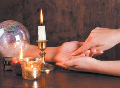 Bring back my ex- lover, love spells caster to bring back a ex- lover in Providence Columbia Pierre Sioux Falls Bismarck Fargo