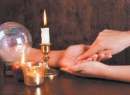 Voodoo spells, Love spell caster, black magic spells, spells caster, Rhode Island, Providence, South Carolina, Columbia, South Dakota, Pierre ,Sioux Falls, Bismarck ,Fargo