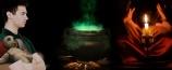 Voodoo priest, love spells, magic spells, spell caster in Alaska, Arizona, Arkansas, California, Colorado, Connecticut, Delaware, Columbia, Florida, Georgia Maryland, Annapolis, Massachusetts, Boston, Pennsylvania, Harrisburg, South Carolina, Columbia, South Dakota, Pierre, Texas, Austin