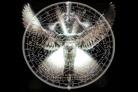 Voodoo priest, love spells, magic spells, spell caster, Maryland, Massachusetts, Boston, Pennsylvania, South Carolina, Columbia, South Dakota, Pierre, Tennessee, Nashville, Texas, Austin, Utah, Salt Lake City