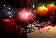 Voodoo spell, break up spell, divorce spell, death spell, love spell, spells caster, black magic, magic spells, lost lover, ex- lover, bring back, Voodoo priest in Maryland, Annapolis, Massachusetts, Boston, Pennsylvania, Harrisburg