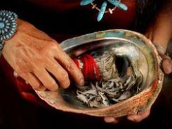 Love spell caster, Voodoo priest, black magic spells, spells caster in Vermont, Montpelier ,Burlington, Virginia, Richmond, Virginia Beach, Washington, Olympia, Seattle, San Diego