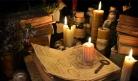 Voodoo spell, break up spell, divorce spell, death spell, love spell, spells caster, black magic, magic spells, lost lover, ex- lover, bring back, Voodoo priest