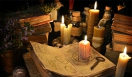 Voodoo spell, break up spell, divorce spell, death spell, love spell, spells caster, black magic, magic spells, lost lover, ex- lover, bring back, Voodoo priest