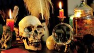 voodoo magic , Voodoo priest, love spells, spell caster, Nevada, Carson City, Las Vegas, Kentucky ,Frankfort Louisiana, Baton Rouge, Maine, Augusta Maryland, Annapolis