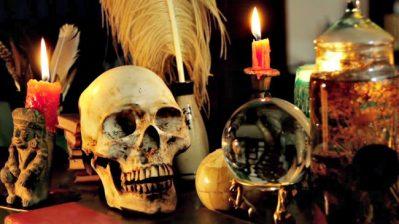 voodoo magic , Voodoo priest, love spells, spell caster, Nevada, Carson City, Las Vegas, Kentucky ,Frankfort Louisiana, Baton Rouge, Maine, Augusta Maryland, Annapolis