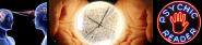 voodoo magic , Voodoo priest, love spells, spell caster, New Hampshire, Concord, New Jersey, Trenton, New Mexico, Santa Fe, New York, Albany, North Carolina, Raleigh, North Dakota, Bismarck, Ohio, Columbus