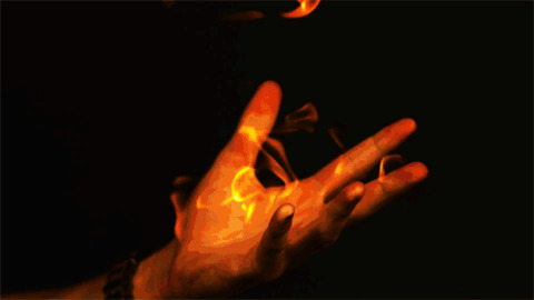 voodoo magic , Voodoo priest, love spells, spell caster, New Hampshire, Concord, New Jersey, Trenton, New Mexico, Santa Fe, New York, Albany, North Carolina, Raleigh, North Dakota, Bismarck, Ohio, Columbus