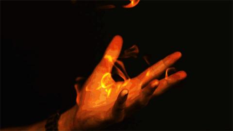 Voodoo magic, Voodoo priest, love spells, spell caster, Virginia, Richmond, Washington, Olympia, West Virginia, Charleston, Wisconsin