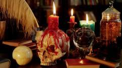 voodoo magic , Voodoo priest, love spells, spell caster, Montana, Helena, Nebraska, Lincoln, Nevada, Carson City, New Hampshire, Concord, New Jersey, Trenton, New Mexico, Santa Fe, New York, Albany