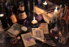voodoo magic , Voodoo priest, love spells, spell caster, Florida, Tallahassee, Georgia, Atlanta, Hawaii, Honolulu, Idaho, Boise, Illinois, Springfield, Indiana, Indianapolis