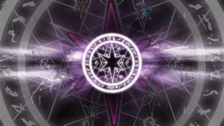 voodoo magic , Voodoo priest, love spells, spell caster, Maryland, Annapolis, Massachusetts, Boston, Michigan, Lansing, Mississippi, Jackson, Missouri, Jefferson City