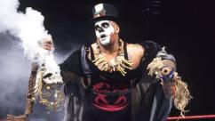 voodoo magic , Voodoo priest, love spells, spell caster, Illinois, Springfield, Indiana, Indianapolis, Iowa, Des Moines ,Kansas, Topeka ,Kentucky ,Frankfort Louisiana, Baton Rouge, Maine, Augusta Maryland, Annapolis, Massachusetts
